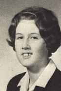 Jane McQuade
