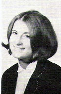 Jane Perrie