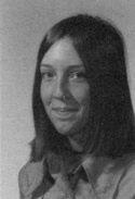 Jane Rowley