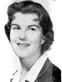 Jane Symington