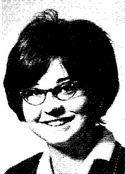 Janet Bellworthy