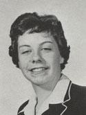 Janet Chambers