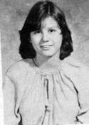 187 Class Of 1978
