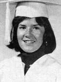 Janet Neilson