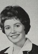 Janet Orr