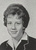 Janet Turney