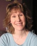 Janice McGuire