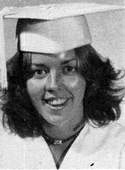 Janice Rodden