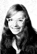 Janice Skipper