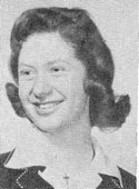 Jean McLean