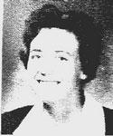 Jeanette Bennett