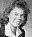 Jeanie Oldbury
