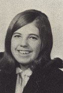Jen Lynn Ward