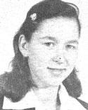 Jennie Hykawy