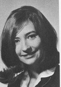 Jennie Rodger