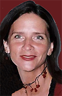 Jennifer Morehouse