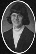 Jennifer Liutec