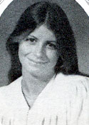 Jennifer Sachs