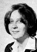 Jennifer Guthrie