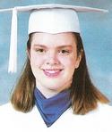 Jessica Bickford