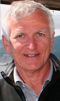 Jim Charlton