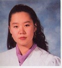 Jin Yoo