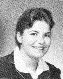 Jo-Anne Albright