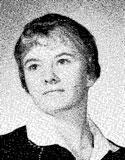 Jo-Anne Ward