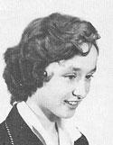 Joan Benjafield