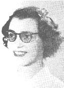 Joan Carter