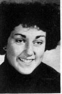 Joan Macfarlane