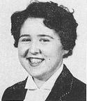 Joan McCrea