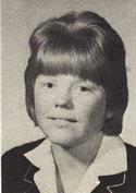 Joan McEachern