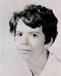 Joan Milne