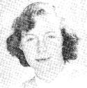 Joan Montgomery