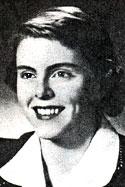 Joan Mountford