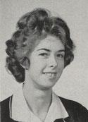 Joan Sledge