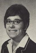 Joan Telfer
