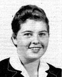 Joan Trenholme