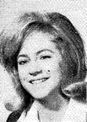 Joan Turnbull