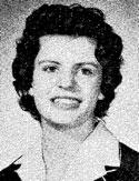 Joanna Peterson
