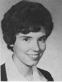 Joanne Davenport