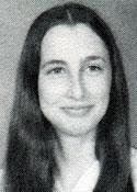 Joanne Hadley