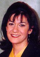 Joanne Souaid