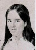 Joanne Strathdee