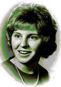 Joanne Lemke