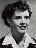 Jocelyn Kerr