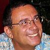 Joe Steiner
