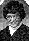 John-Henry Nyenhuis