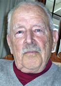John Rosevear